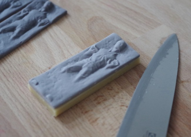 doctorcookies han solo carbonite cookies (7)
