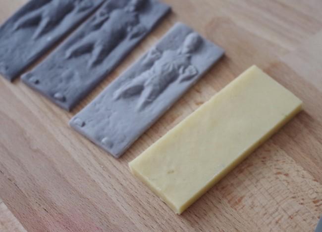 doctorcookies han solo carbonite cookies (8)