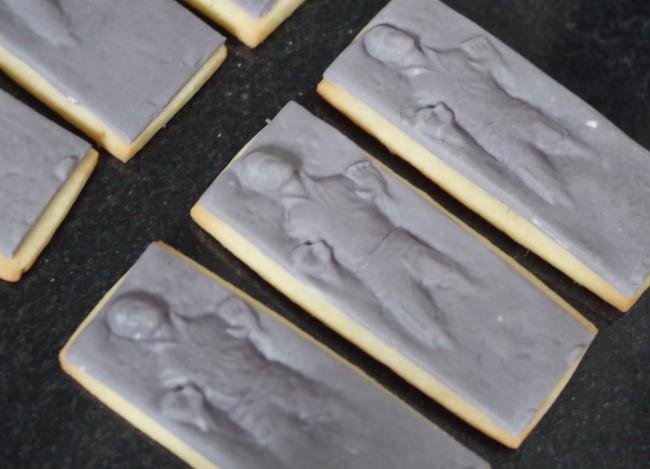 doctorcookies han solo carbonite cookies (9)