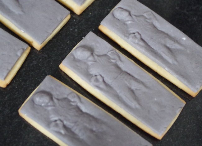 doctorcookies han solo carbonite cookies (9)
