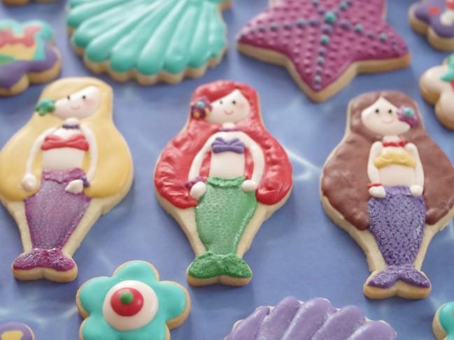 doctorcookies la sirenita irene (11).JPG