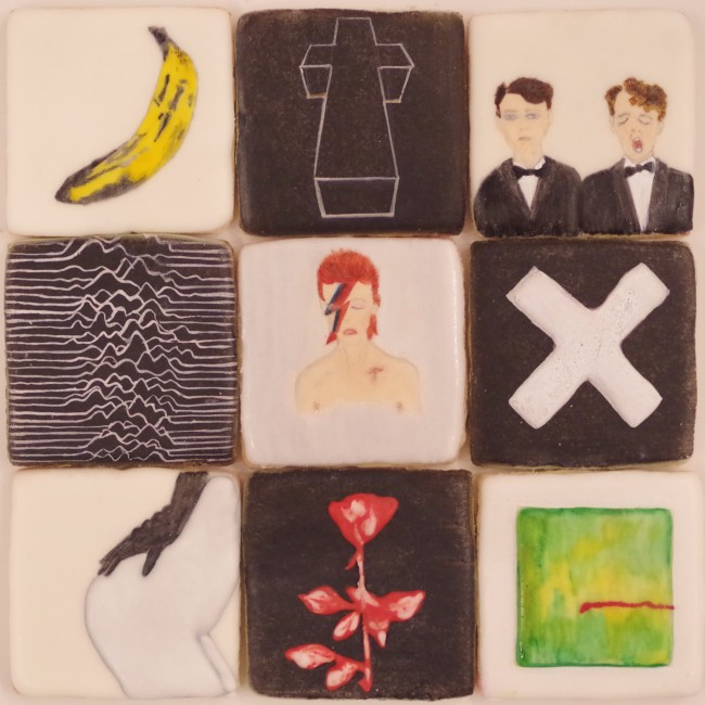 doctorcookies musica (1)