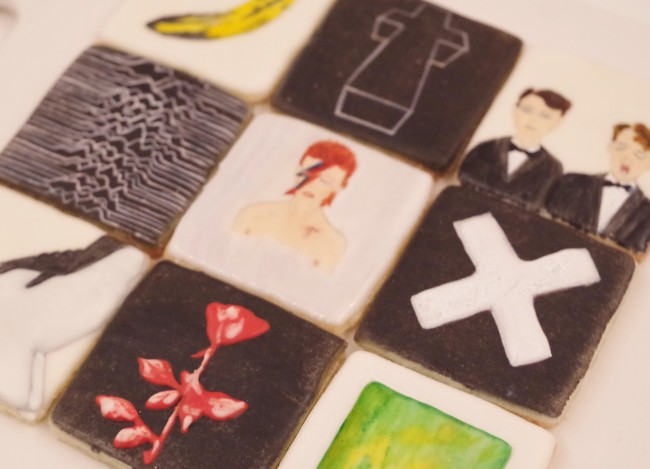 doctorcookies musica (3)