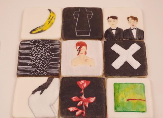 doctorcookies musica (4)
