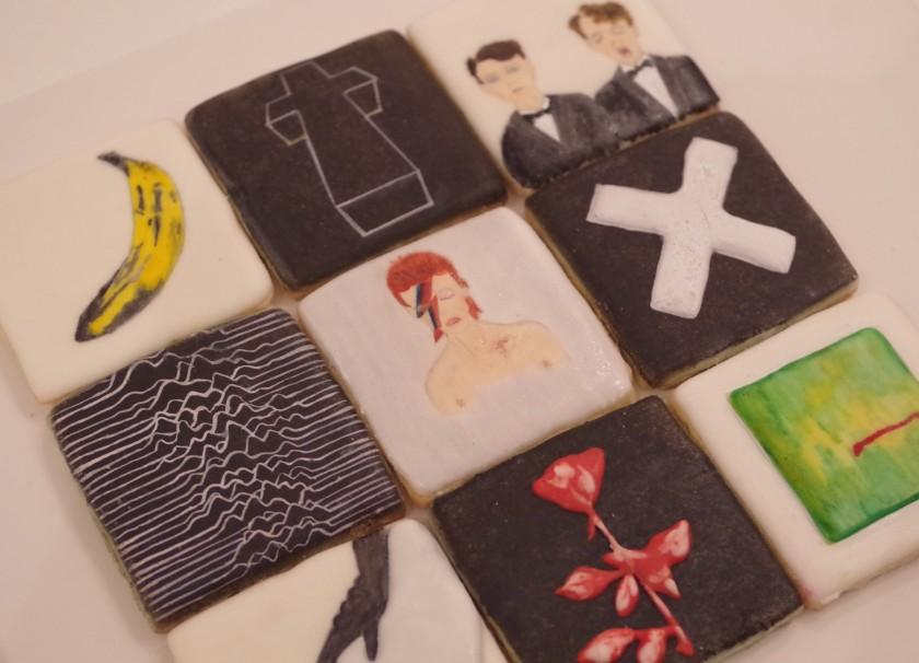 doctorcookies musica (5)