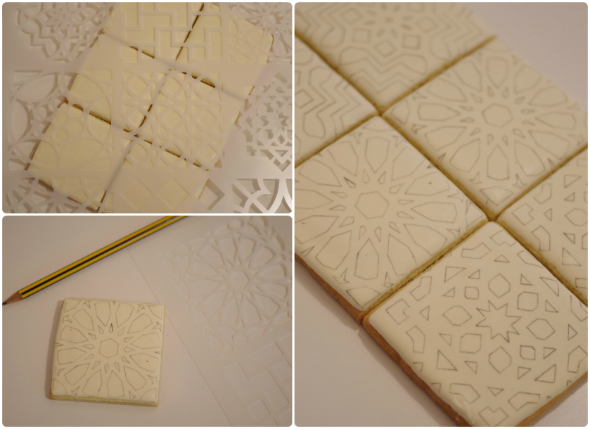 doctorcookies alhambra tiles (1)