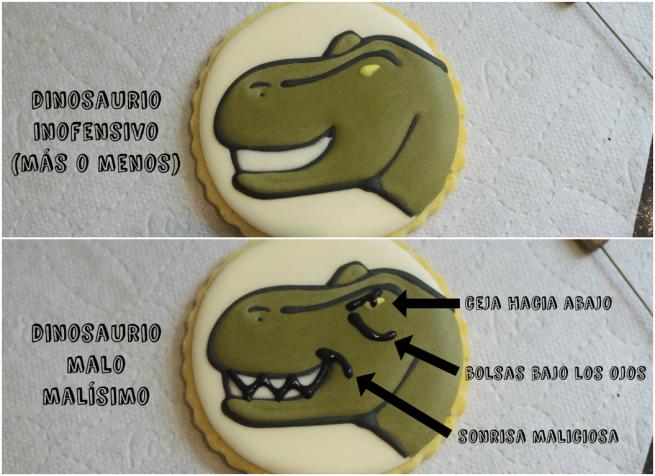 doctorcookies dinosaur 2.png