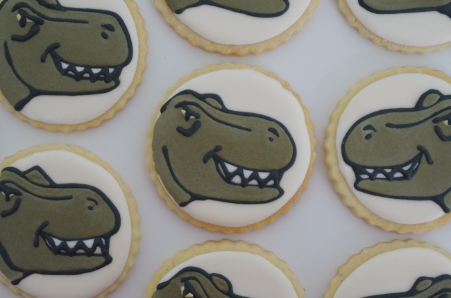 doctorcookies dinosaur cookies (17).JPG