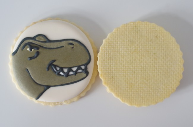 doctorcookies dinosaur cookies (18).JPG