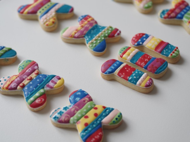 doctorcookies down syndrome day (12)