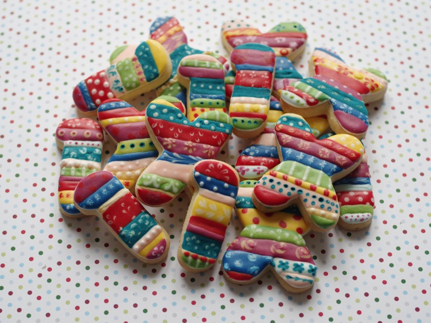 doctorcookies down syndrome day (16)
