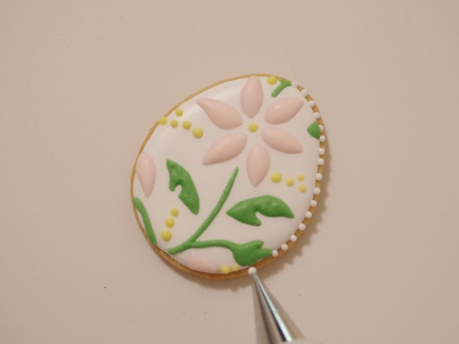 doctorcookies flower easter eggs (10).JPG