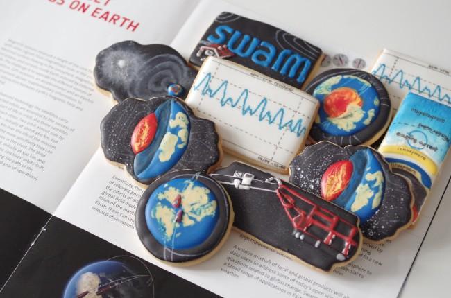 doctorcookies magnetic cookies (12)