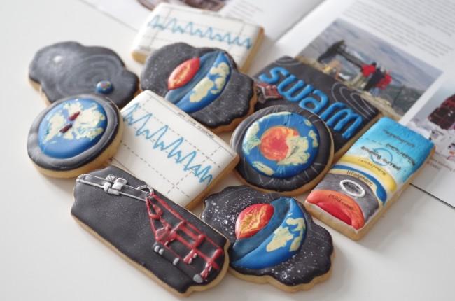 doctorcookies magnetic cookies (13)
