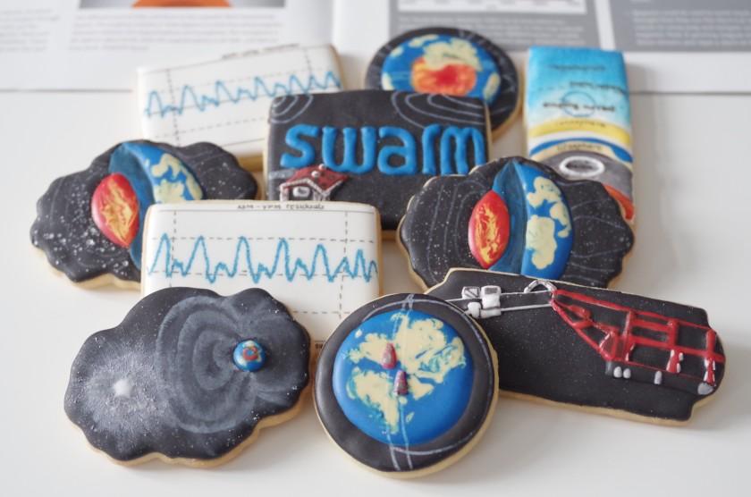 doctorcookies magnetic cookies (14)