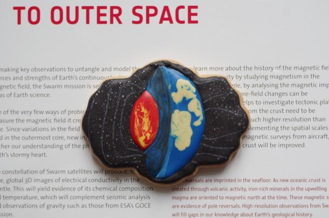 doctorcookies magnetic cookies (4)