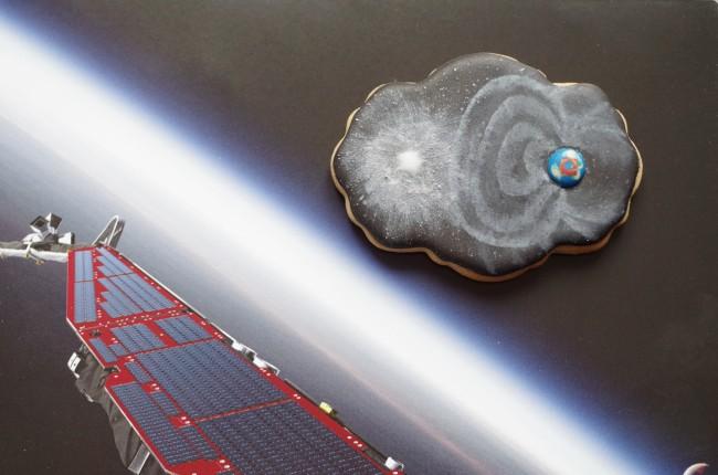 doctorcookies magnetic cookies (7).JPG