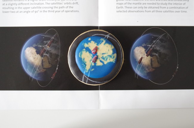 doctorcookies magnetic cookies (8)