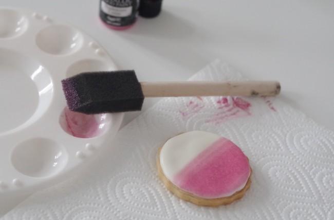 doctorcookies rosa y oro (1)