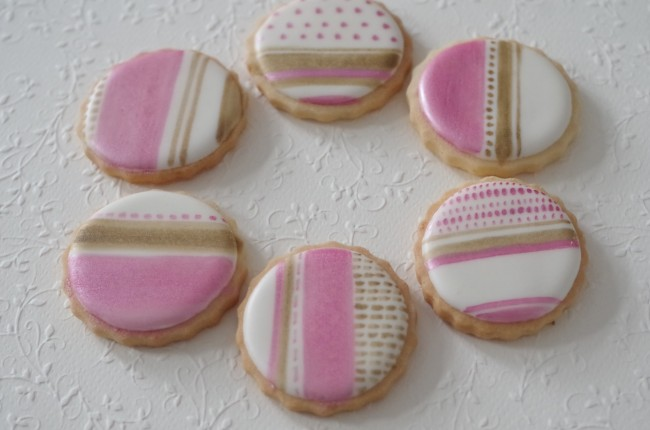 doctorcookies rosa y oro (4)