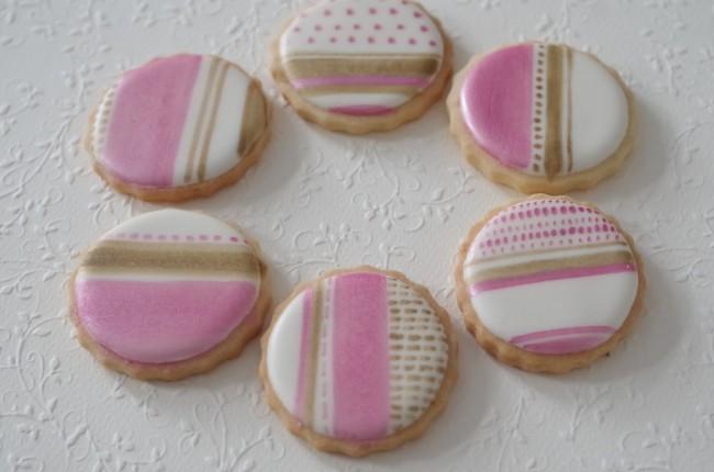 doctorcookies rosa y oro (4)