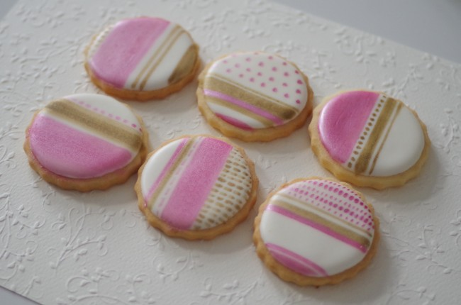 doctorcookies rosa y oro (6)