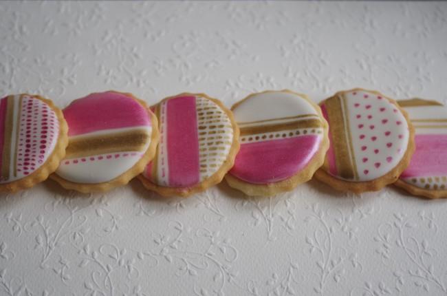 doctorcookies rosa y oro (9).JPG