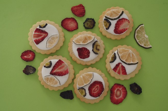 doctorcookies galletas de frutas (11)
