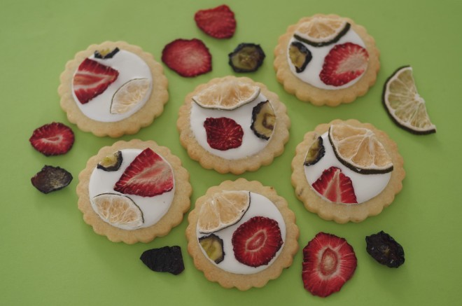 doctorcookies galletas de frutas (12)