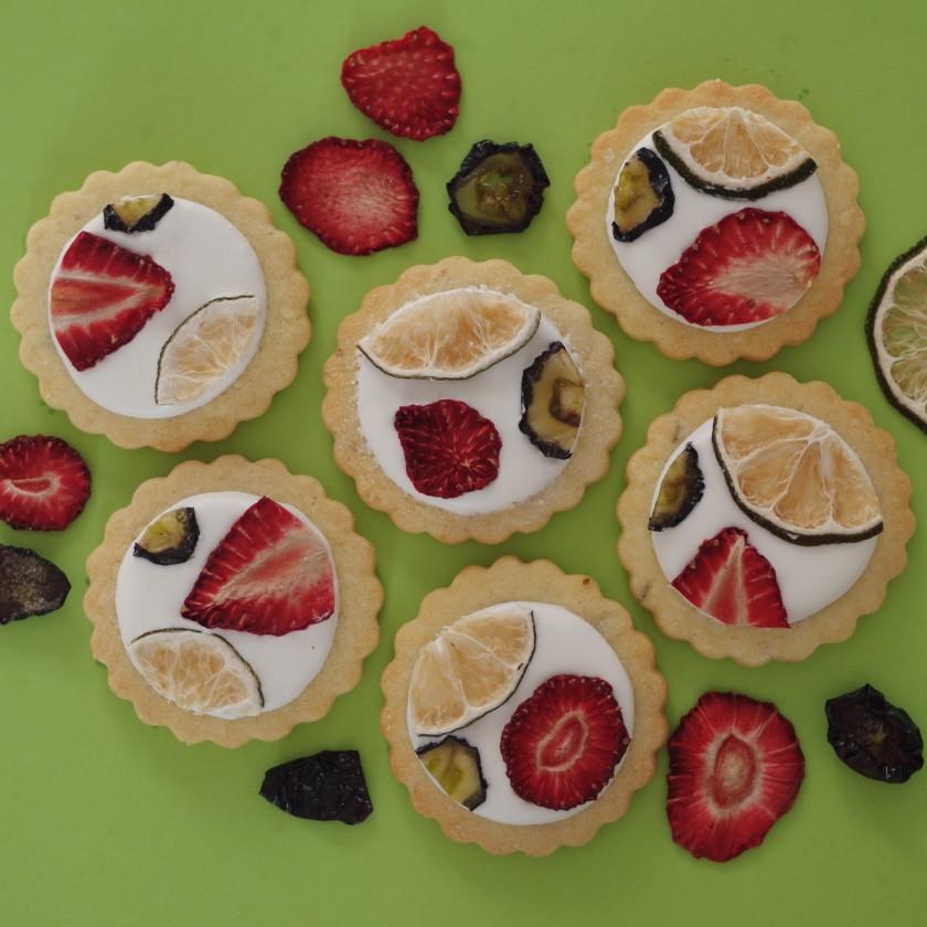 doctorcookies galletas de frutas (13)
