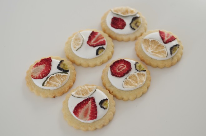 doctorcookies galletas de frutas (14)