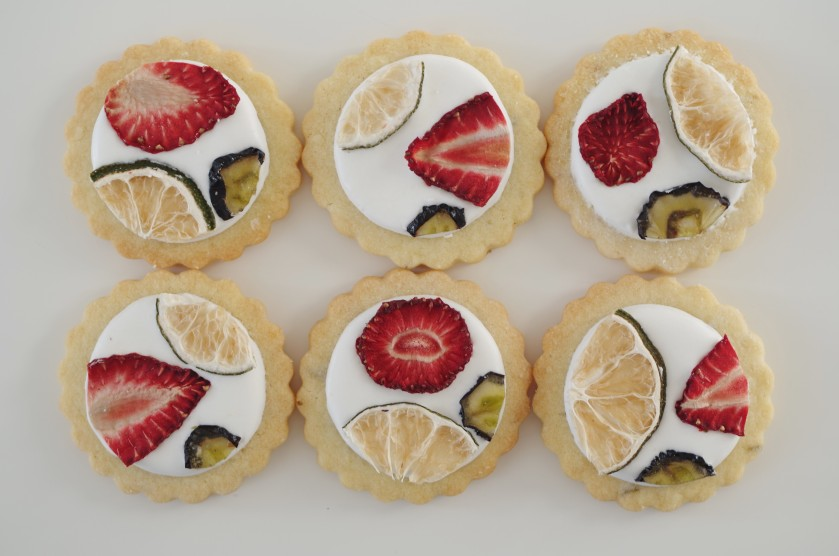 doctorcookies galletas de frutas (15).JPG
