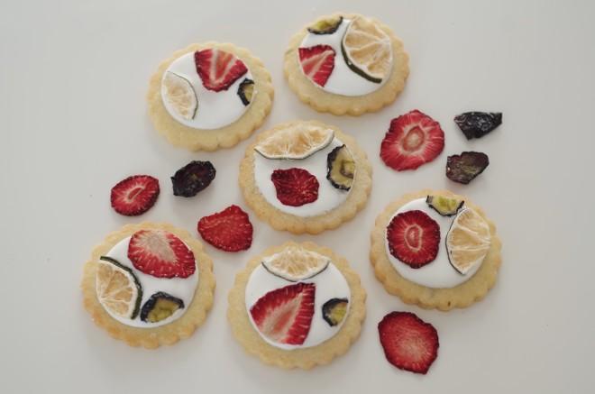doctorcookies galletas de frutas (16)