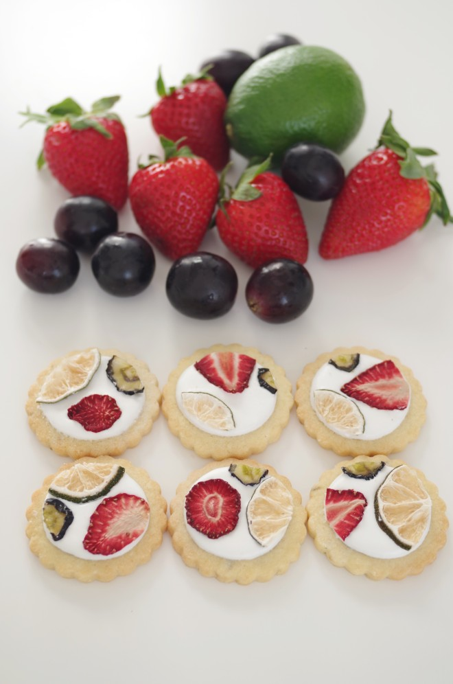 doctorcookies galletas de frutas (17)