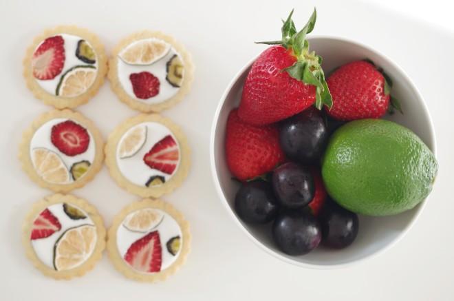 doctorcookies galletas de frutas (19).JPG