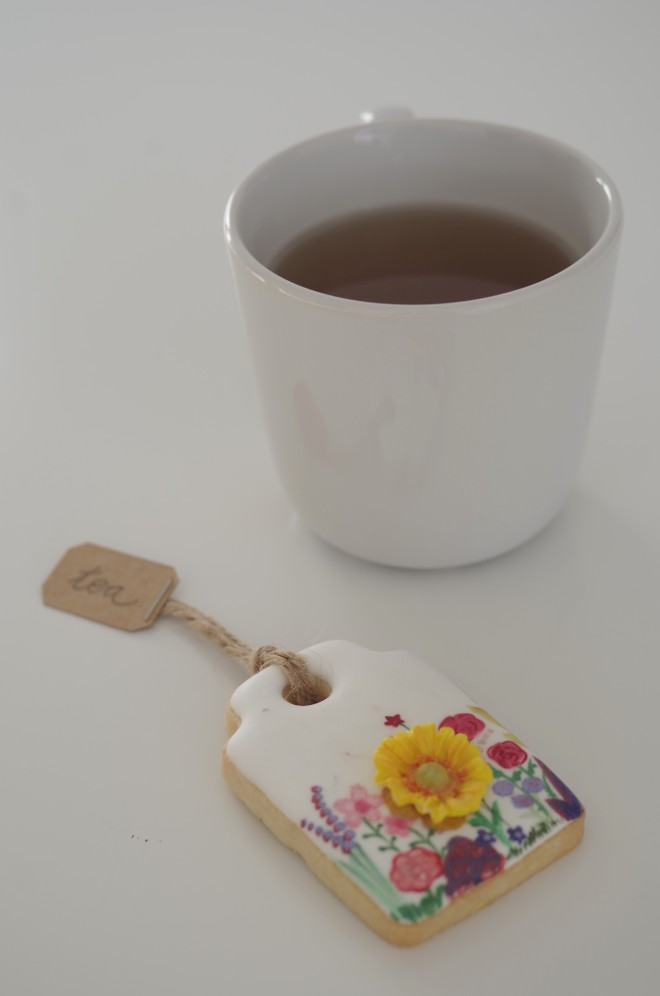doctorcookies galletas para el té (11)