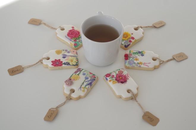 doctorcookies galletas para el té (12)