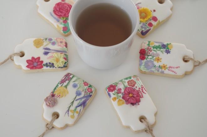 doctorcookies galletas para el té (13)