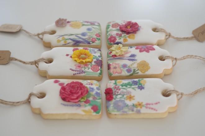 doctorcookies galletas para el té (6)