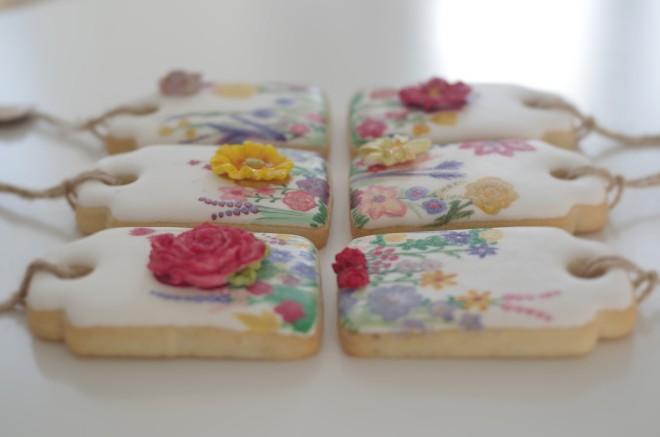 doctorcookies galletas para el té (7)