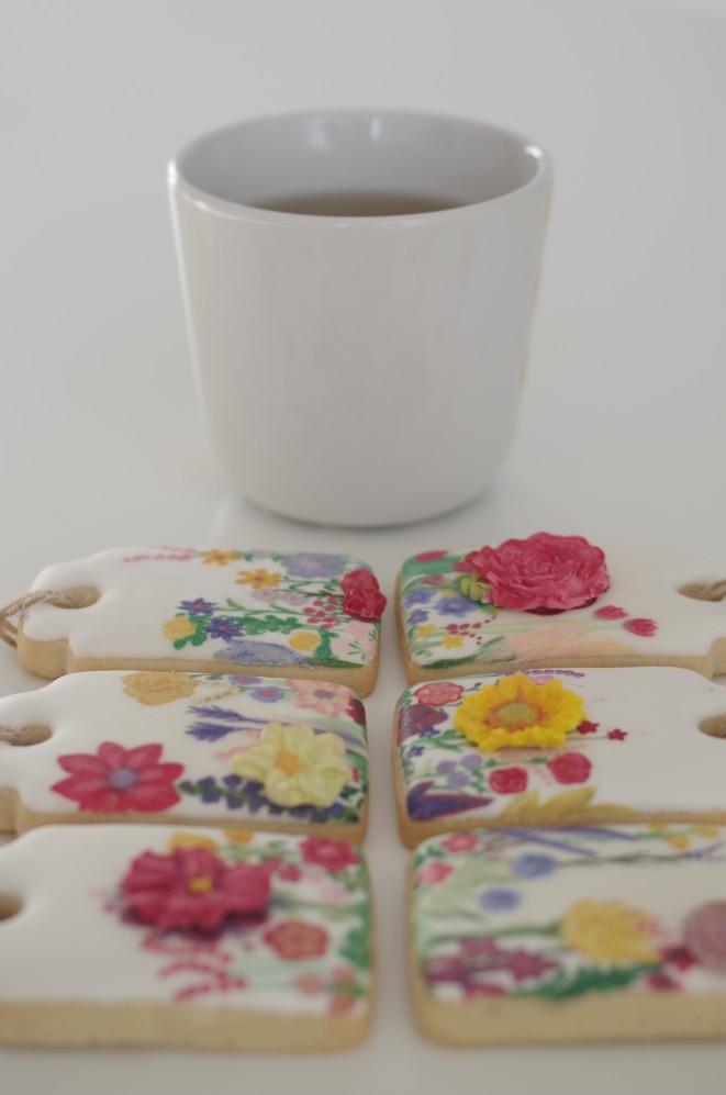 doctorcookies galletas para el té (8)