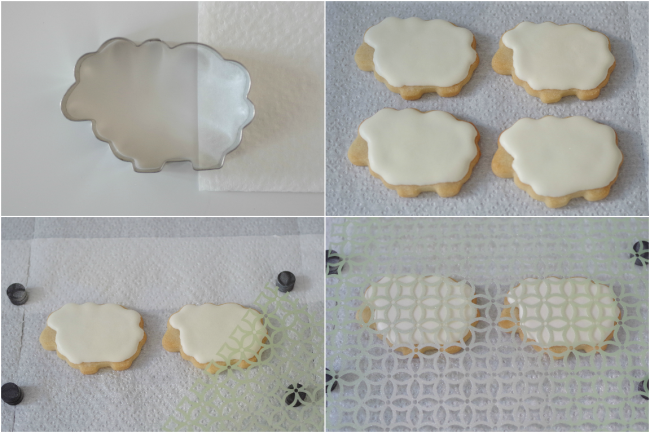 doctorcookies galletas primavera  (1)