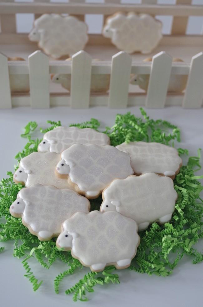 doctorcookies galletas primavera  (11)