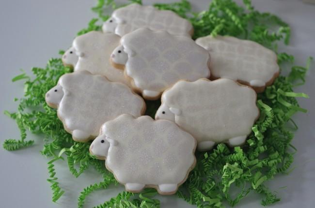 doctorcookies galletas primavera  (12)