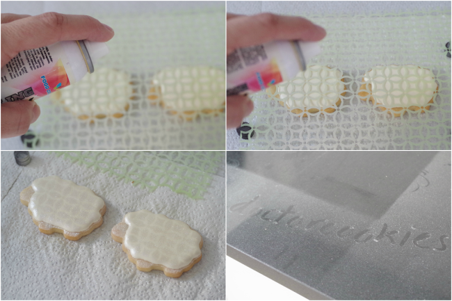 doctorcookies galletas primavera  (2)