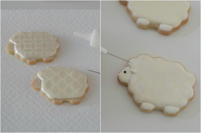 doctorcookies galletas primavera  (3)