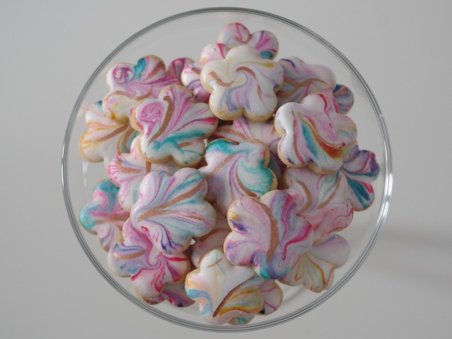 doctorcookies marbled cookies (10)