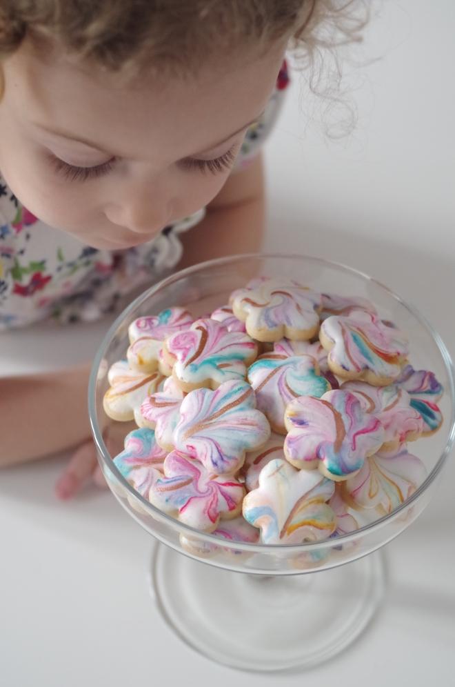 doctorcookies marbled cookies (11)