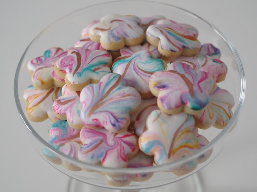 doctorcookies marbled cookies (12)
