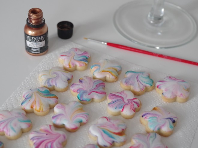 doctorcookies marbled cookies (7)